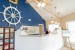 Capt Thomson Resort-Proof-66-RJF_7821