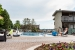 Capt Thomson Resort-Proof-73-RJF_7863