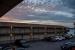 Capt Thomson Resort-Proof-81-RJF_8018