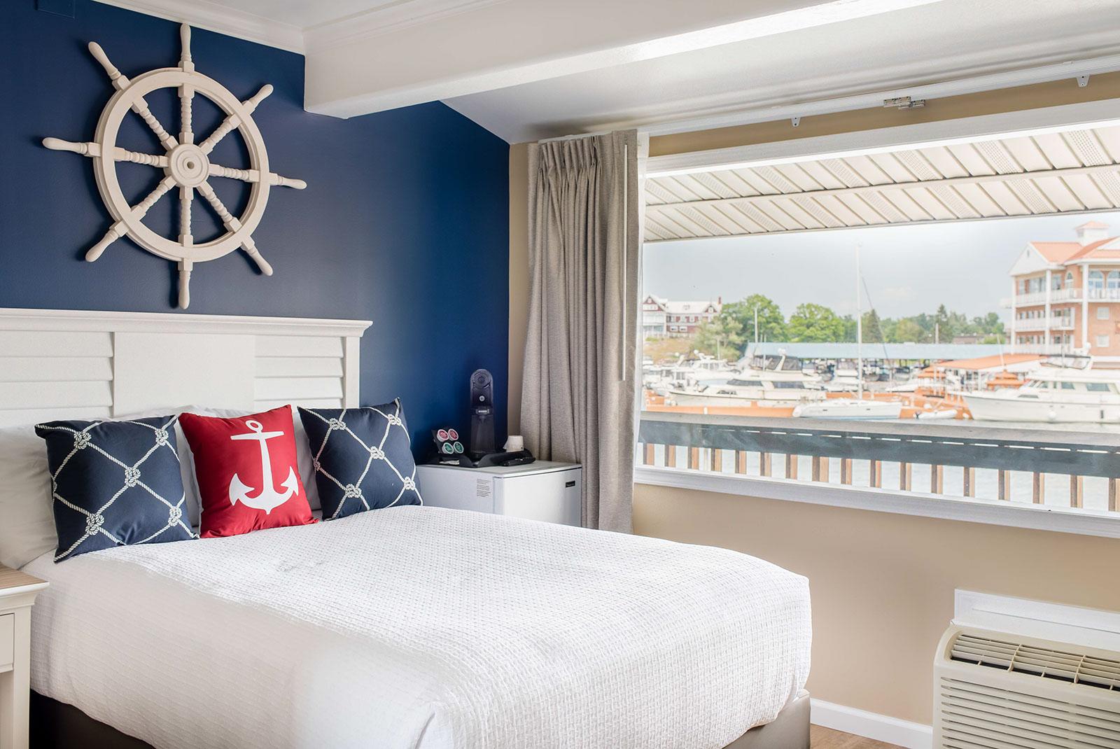 Capt Thomson Resort-Proof-49-RJF_7758-