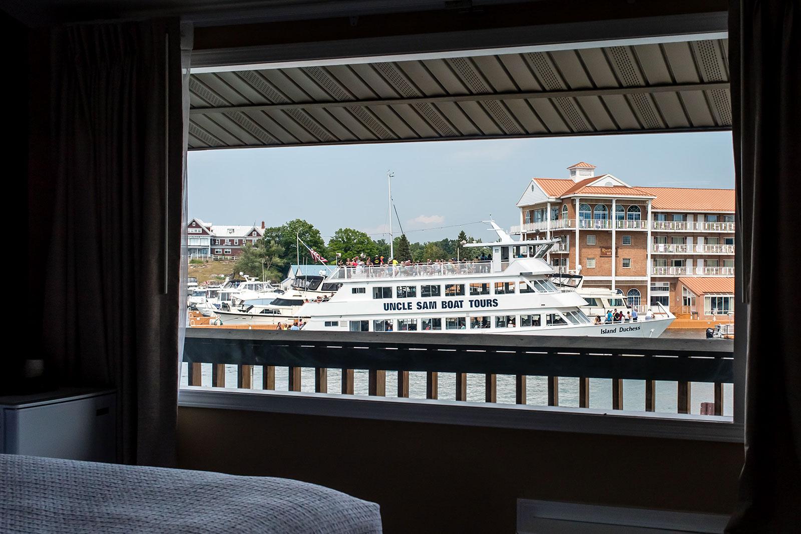 Capt Thomson Resort-Proof-50-RJF_7769